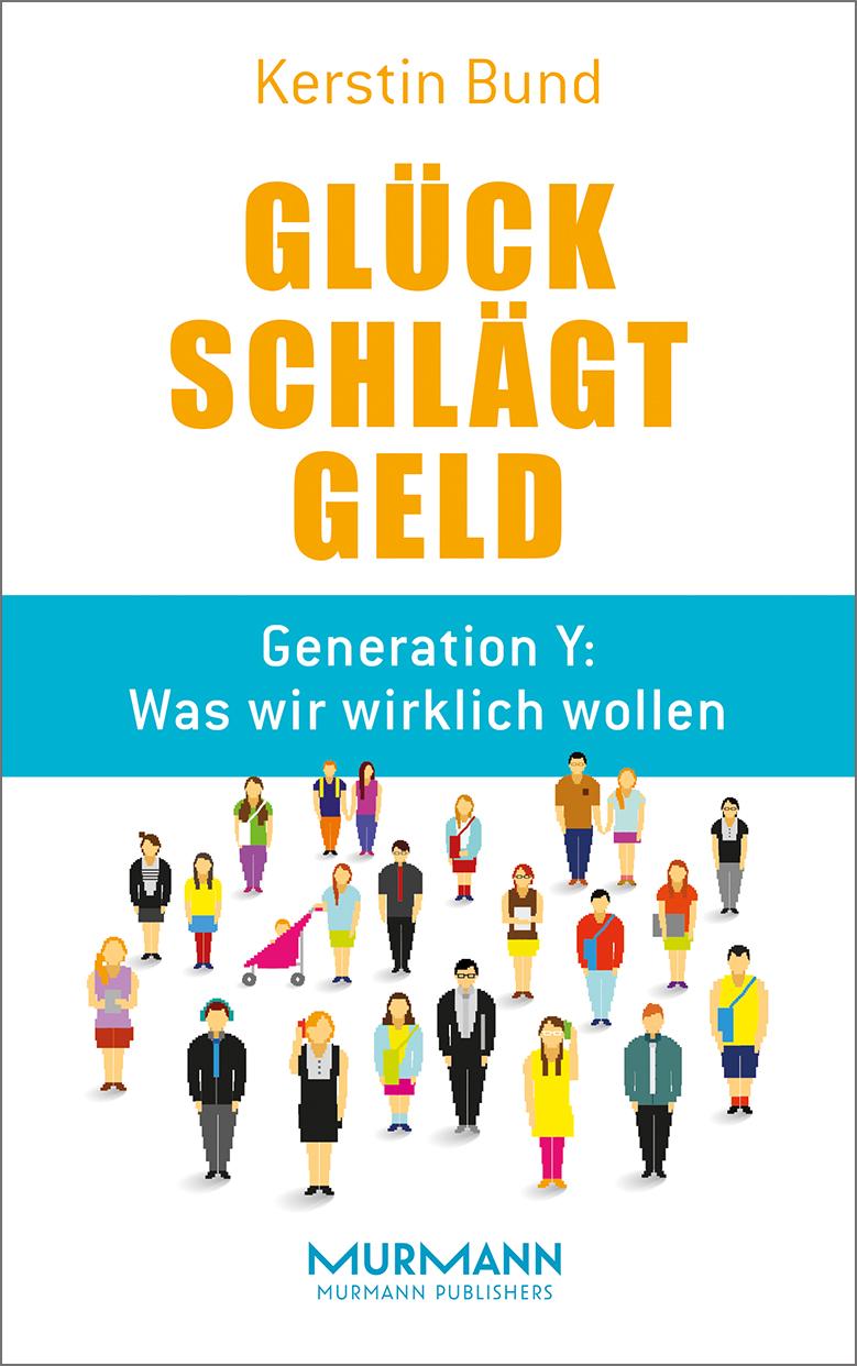 neue b uuml cher zur generation y und der zukunft der arbeit neue buumlcher zur generation y und der zukunft der arbeit recruiting generation y